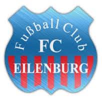 FC Eilenburg